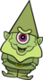 WMP Evil Gnome Empty.png