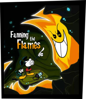 WMM Chapter Fanning the Flames.png