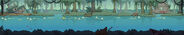 WMW2 Bayou Cinematic