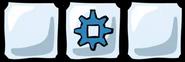 WMM Platform Blue