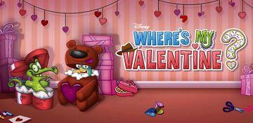 Where's My Valentine.jpg