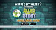 Allie's Story Trailer