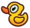 WMW Duckling.png