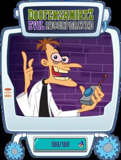 WMP Doofenshmirtz Evil Incorporated.png