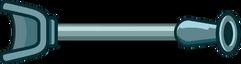 WMW2 Pipe Drain Nozzle.png