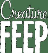 Creature Feep Logo.png