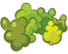 WMW2 Algae Particle 2.png