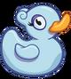 WMW2 Mega Duck Allie.png