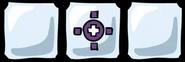 WMM Platform Purple
