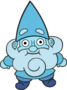 WMP Steam Gnome Empty.png