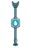 Converter Without Switch Vertical Water.png