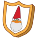 Achievement Perry 05.png