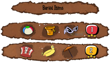 Banner Buried Items.png