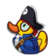 Special Ducks Pirate Duck.png