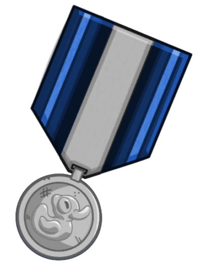 Wiki_Medal_Silver.png