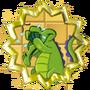 Alligator Tears (of Joy)