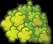 WMW2 Algae.png
