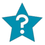 WMW2 Challenge Icon Guest Star.png