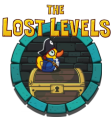The Lost Levels Icon.png