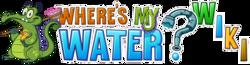 Where's My Water? Wiki