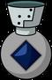 WMP Switch Diamond Off.png