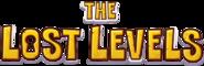 Lost Level Logo 2