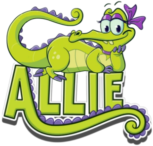 DEDSEC17 Allie and Logo 3