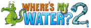 WMW2 Logo with Swampy.png