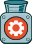 WMW Switch Red.png