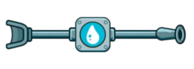 Converter Without Switch Horizontal Water.png