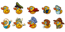 Special Ducks Mystery Duck.png