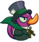 WMW2 Mystery Duck Cranky.png