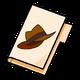 WMP Secret Agent File.png