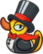 WMW Mystery Duck.png