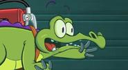 Meetswampy13