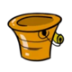 WMM Buried Item Head Trapping Bucket.png