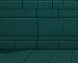 Sewer background