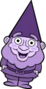 WMP Water Gnome Empty.png