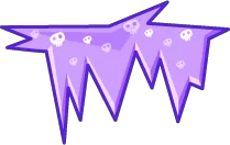 WMW2 Purple Water Icicles 01.png