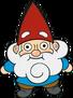 WMP Steam Gnome.png
