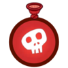 Balloon Poison Water.png