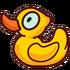 Swampy Duck.png