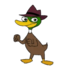 Agent Duck.png
