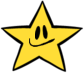 WMM Mickey Star Normal.png
