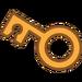 WMW2 Key.png