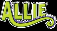 WMW Title Allie