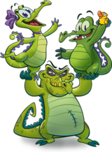 WMW2 Alligators Portrait.png