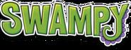 WMW Title Swampy