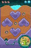 Hearts of Stone.jpg