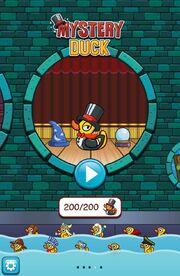 Story Mystery Duck.jpg